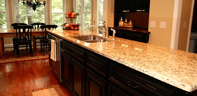 PDP Countertops | PDP Granite U0026 Marble Specialist | Atlanta, Georgia Granite  Countertops | Cartersville, Georgia